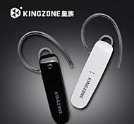 kingzone wirelessbluetoothheadset per Android