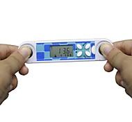 mini-portátil bia gordura corporal monitor de testador de Saúde Digital ab-6012