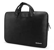 13.3 inch Fashion Business Casual Series Laptop Bag Handbag for MacBook Air/Pro