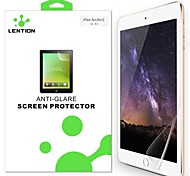 LENTION High Quality Matte Screen Protector Anti-scratch Protective Guards Film for Apple iPad Air 1/2