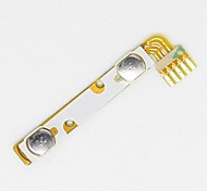 Replacement Volume Button Flex Cable for Lenovo S820