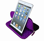 7.9-inch Shockproof Case Protective Bag for Apple iPad mini 3/2/1 and Others(Assorted Colors)