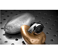 Auricolari e cuffie BTEC018 - Bluetooth Cellulare