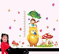 экологических сменных детские высота пвх теги&наклейка
