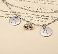 Fashion NY Rhinestone Silver Alloy Bracelet(1 Pc)
