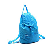 Outdoor Shoulders Folding Bag