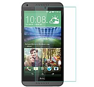 Real Premium Tempered Glass Screen Protector for HTC Desire 816
