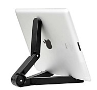 Tablet Bracket Portable Holders for Apple/iPad/Samsung(Assorted Color)