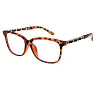 [lentes libres] senderismo gafas de ordenador lleno-borde