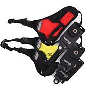 EIRMAI A2130 Professional Camera Hand Arm Strap Multicolor