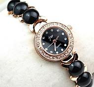 Bracelet de Montre - Quartz - Analogique