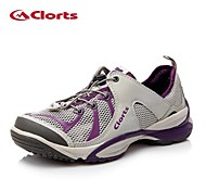 Clorts Women 2015 Upstream Shoes Water Shoes Breathable Mesh Fast Dry Shoes Outdoor Sports Fitness Shoes WT-822C