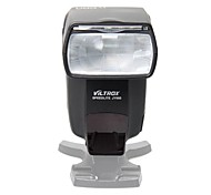 VILTROX JY-680 Universal Speedlite Flash