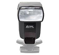 Flash pour appareil photo Canon/Nikon