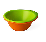 Fire-Maple FMP-318 Camping / Outdoor Bowl Bowl Set Outdoor Portable Lightweight Plastic Bowl Camping