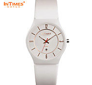 InTimes IT-2101 watches luxury brand ceramic watch