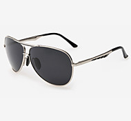 Men's Polarized/100% UV400 flyer Sunglasses