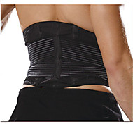 Neoprene Waist Belt/ Waist Supporter L Size