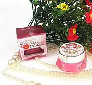 Gloss Lueur Crème Gloss pailleté