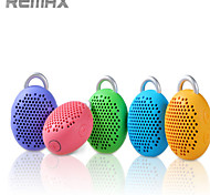 REMAX® Mini New Wireless Bluetooth Dustproof Waterproof Outdoor Sound Card Portable Speaker for iPhone6/plus/4s/5s