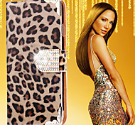 GYM Crystal Buling Diamonds  Full Body Case for Samsung Galaxy S6 Edge G9250(Assorted Colors)
