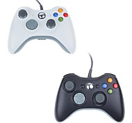 Text Messager Mireless Keyboard Chatpad Chat For Xbox 360 Wireless Controller