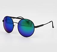 100% de senderismo ultravioleta gafas de sol