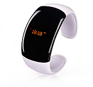 Smart Watch Bluetooth Wearable Devices Hands-free Calls (Assorted Colors)