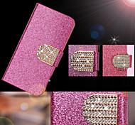 Glitter Samsung I9300 Phone Sets