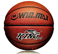 winmax® 7 # haute qualité PU basket