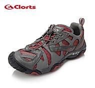 Punta cerrada/Punta redondeada/Botines/Zapatillas de deporte/Zapatos de Senderismo/Zapatos Casuales/Zapatos de Montañismo/Zapatos para el