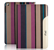 iPad mini 3/iPad mini/iPad mini 2 compatible Special Design Smart Covers/Origami Cases