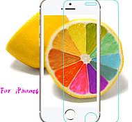 HD Film Double Mask Phone Film for iPhone 6S/6