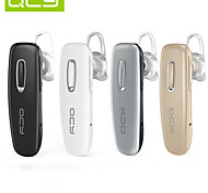 QCY J02 Bluetooth V4.0 Stereo Headset for iPhone/Samsung/xiaomi/htc/lenovo