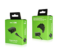 Rechargeable USB Battery Pack (8800mAh) Replace For Wireless Xbox One Controller