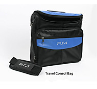 mallette de transport de sac pour playstation 4 PS4