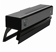 PDP Kinect TV Mount for Xbox One