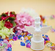 Angel Wedding Cake Bubble Wedding Favor