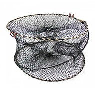 Large Capture Crab Fishing Nets
