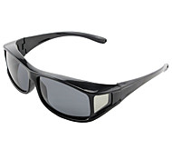 Cycling Scratch Resistant Wayfarer Sports glasses