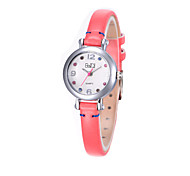 Fashion Ladies Watches For Small Wrist(Assorted Colors)