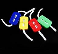 sencilla magia de cerca apoyos juguetes reducción cuerda rota