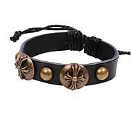 2015 Fashion Hand Woven Bracelet