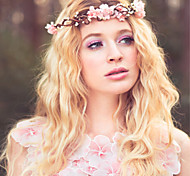 Wedding Headpiece, Flower Crown, Bridal Headband, Wedding Headband, Bridal Headpiece, Wedding Accessories