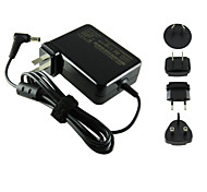 20V 4.5A 90W laptop AC power adapter charger For Lenovo Y460 Y450 G470 G480