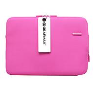 GEARMAX®  Fashion Neoprene Waterproof Laptop Sleeve Case for MacBook Air Pro 13
