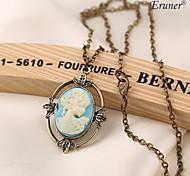 eruner®vampire Tagebücher catherine Halskette Halsketten für Frauen
