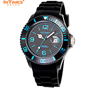 intimes marque it-057s regarder japon movt montre de sport de quartz
