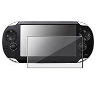 PS Vita DF-0140 - Mini/Novedad - ABS Bolsos, Cajas y Cobertores - PS Vita