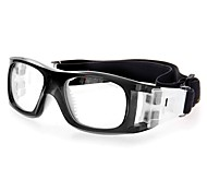 Banglong Bascketball Explosion proof Rectangle Sports Glasses